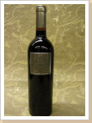 Museum Real, 100% Tempranillo, Spanien