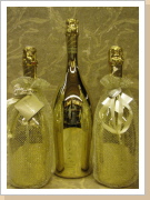 Prosecco Gold, 70cl / 150cl, Italien